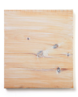 wood-127-mld110351.jpg