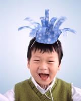 0206_kids_partyhats.jpg