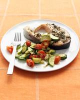 20060105_edf_salmon.jpg