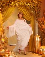 3042_golden_goddess.jpg