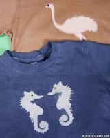 3091_011708_tshirts.jpg