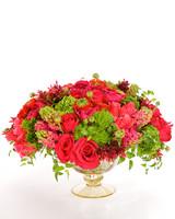 4085_021009_flowers.jpg