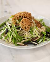 5097_021010_noodles.jpg