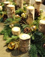 6068_121710_candles.jpg