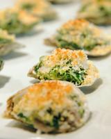 6076_010511_oysters.jpg