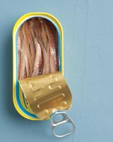 anchovies-med108164.jpg