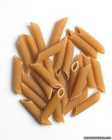 bd102908_0507_pasta.jpg