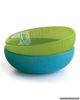 bd103167_0907_bowls.jpg