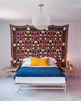 bed0006089-md110535.jpg