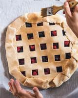 berry-pie-7-d111488.jpg