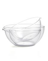 bowls-179-mld110351.jpg