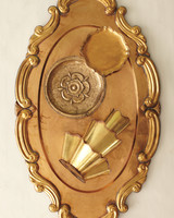 brass-029-mld106745.jpg