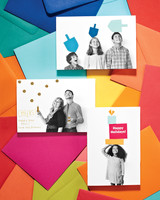 cards-0188-md110600.jpg