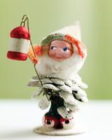 collecting-elf-1015.jpg