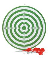 dart-board-ms108197.jpg