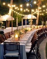 dinner-party-lights.jpg