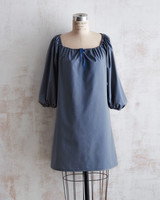 dress-0145-md109875.jpg