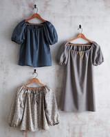 dress-0150-md109875.jpg