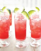 drink-017-mld108675.jpg