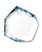 dvf-plate-mld108084.jpg