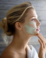 face-mask-mbd106453.jpg