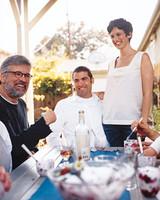 family-dinner-m2009.jpg