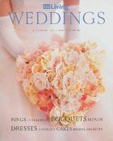 first_weddings_1995.jpg