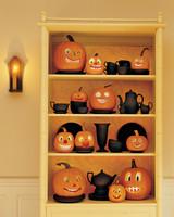 funny-pumpkins-0814.jpg