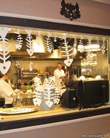 halloween2_kitchen2.jpg