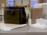 handbag_care_how-to.jpg