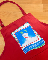 holiday-apron-avery.jpg
