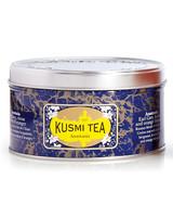 kusmi-tea-mld109175.jpg