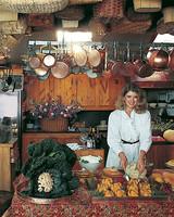 la909_1007_kitchen1.jpg