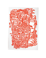 map-print-mld108412.jpg