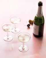 med104257_1208_wine.jpg