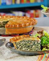mh_1102_spinach_pie.jpg