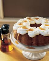 mla103165_0208_cake.jpg