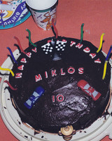 ms_celebrate_pammky.jpg