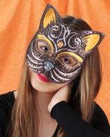 mscrafts-hlwn-mask2.jpg