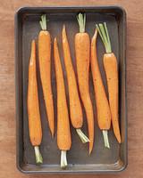 msl210_1002_carrots.jpg