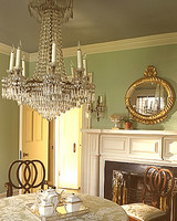 msl_0495_chandelier.jpg