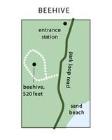 msl_0809_beehivemap.jpg