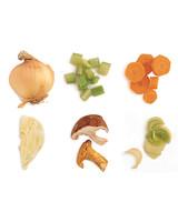 msl_1102_vegetables.jpg