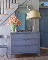 msl_jun06_furniture.jpg