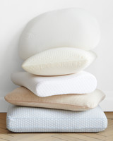 pillows-2-d111310-r.jpg