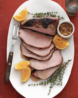 pork-loin-mld108722.jpg