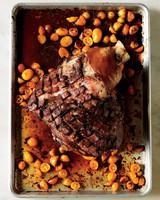 pork-roast-md107770.jpg
