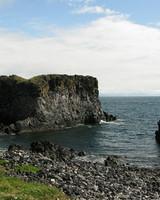 r_gael_iceland08_16.jpg