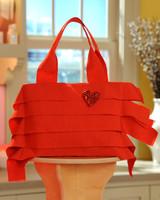 ribbon-bag-mslb7086.jpg