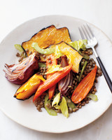salad-1011mbd107728.jpg
